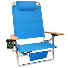 titan lay flat aluminum folding beach chair light blue layflat beach chairs by jgr copa beach com