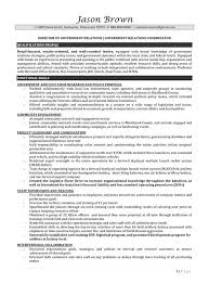government relations resumes security resume examples resume professional writers