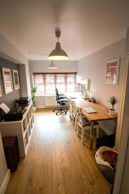office man cave. Garage Office Ideas Uk Best On Man Cave And Workshop Bedroom Conversion Office Man Cave