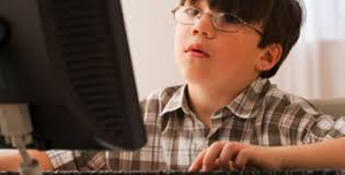 Assistive Technology for <b>Kids</b> with <b>Learning</b> Disabilities: An ...