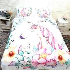 queen duvet cover dimensions queen duvet size lot unicorn printed queen comforter sets bedding king twin