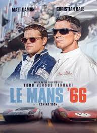 Use the thumbs up and thumbs down icons to agree or disagree that the title is similar to ford v ferrari. Films To Watch During Isolation Hello S Film Critic James King S Top Recommendations Hello