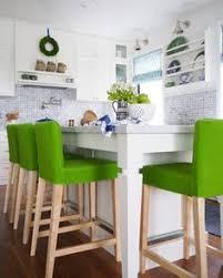 diy ikea henriksdal bar stool covers from mum little loves bar stool coversikea barbar stoolskitchen designdining rooms