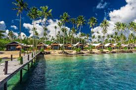 Administratively, the archipelago comprises all of the independent state of samoa and most of american samoa. Www Travellingking Com Wp Content Uploads 2019