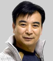 Imię i nazwisko: 岳跃利; Imię i nazwisko (pinyin): Yue Yao Li; Pseudonim: Yue Yue Li; Zawód: aktor; Data urodzenia: 05.06.1958; Miejsce urodzenia: ... - 250px-Yue_Yao_Li