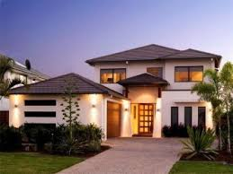 NEW   AUSTRALIAN   TWO STOREY HOME JUST RELEASED   Two Storey Home    Includes our Top Best Selling Storey House Designs   lt