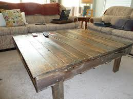 Eating Table Awesome Coffee Table Eating Table Combination In Decorating Home