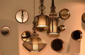 Creative Designs In Lighting Home Champels Creative Hospitality
