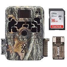 Image Unavailable. not available for. Color: Browning Trail Cameras Amazon.com : Dark Ops Extreme 16MP Game