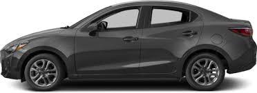 2018 toyota yaris sedan. fine yaris base 2018 toyota yaris sedan with toyota yaris sedan c