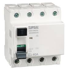 clipsal rcbo wiring diagram clipsal image wiring clipsal 1 pole 2 pole 4 pole rcd mcb rcbo safety switches 6ka on clipsal rcbo