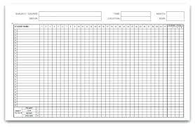 Sign In Sheet Template Microsoft Sign Sheet Meeting Attendance Template Microsoft Word Danielmelo Info