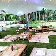 backyard party tent backyard party tent ideas garden party favors outdoor dinner parties tent party best