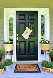 elegant front doors. Elegant Front Doors Door Paint For Your Designing Home Inspiration With Sale T