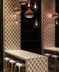 rustic interior lighting. Packaging Design, Full Accessories Styling And Visual Merchandising, Design Of Custom Furniture Pieces As Well The Interior Scope. Via Rustic Lighting A