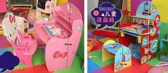 table and chair set for toddlers. study table \u0026 chair set for kid and toddlers