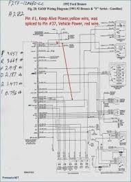 2007 ford ranger wiring diagram wiring diagrams 2007 ford ranger wiring diagram 1995 ford taurus wiring diagram collection 1998 ford ranger radio wiring