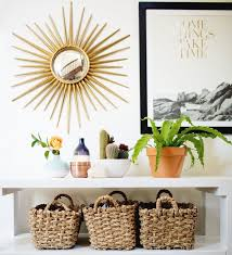 the best home decor for small spaces
