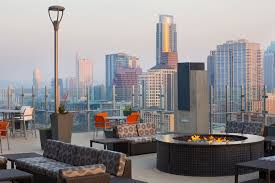 Great Value OneBedroom Apartments In Austin - Austin one bedroom apartments