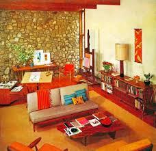funky living room furniture. Splendid Decor Funky Living Room Furniture With Furniture.jpg O