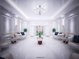 majles decoration