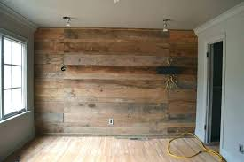 wood decorated walls reclaimed wood wall decor barn wood wall ideas interior marvelous wall panels lovely barn wood along decorative wood panel walls