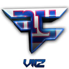 Just some nice looking FaZe logo(s) | FaZe | Pinterest | Logos and ...