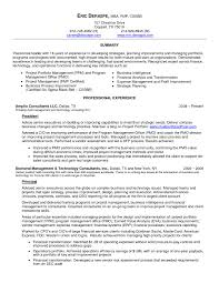 Resume Sales Live In Caregiver Sample Resume