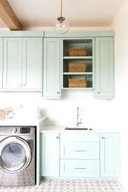 elegant ikea laundry room wall cabinets 96 on small home decor inspiration with ikea laundry room