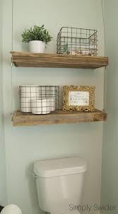 office bathroom decorating ideas. Best 20 Office Bathroom Ideas On Pinterest Powder Room Design Inside Small Decorating O