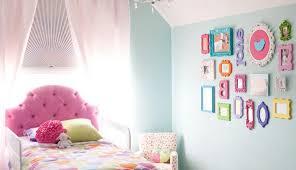 ideas teenage designs girl astonishing wall decorating room bedroom diy colors interior fascinating decor