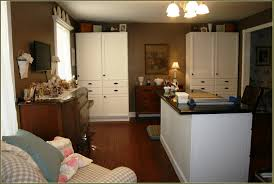 unfinished wood cabinets home depot