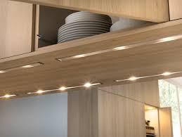 under counter kitchen lighting.  Lighting Good Lighting Can Make A Very Big Difference To Your Kitchen Accentuate  Countertops And Brighten Up Dark Spaces By Installing Undercabinet Lighting On Under Counter Kitchen Lighting E