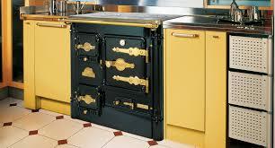 Cocinas Calefactoras WamslerCocinas Calefactoras De Lea Precios