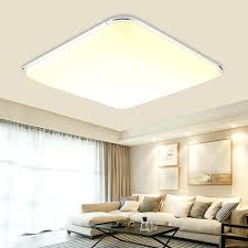 floor to ceiling light modern ceiling lights modern ceiling lights supplieranufacturers at floor to ceiling tension pole lamp