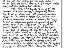 sat essay examples examples of sat essay questions historical examples for sat essay jianbochencom