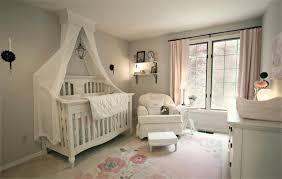 image of nursery rugs boy