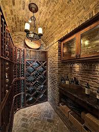 home wine room lighting effect. home wine cellar at 5442 tupper lake drive room lighting effect f