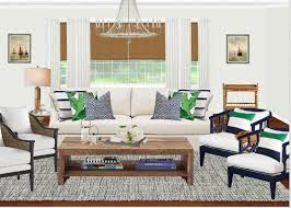 interior design my home. explore real projects. our interior designers design my home i