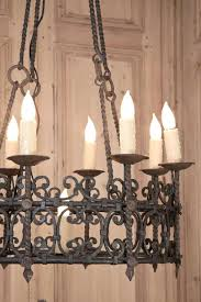 country lighting fixtures for home. Country Lighting Chandeliers Medium Size Of Small Fixtures For Home Rustic Pendant U