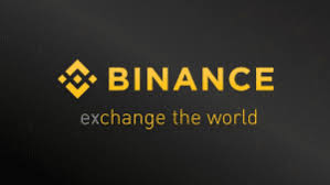Users from all of europe are able to use bitpanda. Crypto Trading Platform With Lowest Fees Binance Or Bitfinex