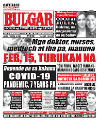Tabloid newspapers, durban north, south africa. Tabloid Newspaper Philippines Berliner Format This Is A Collection Page For Children As Young As Two Rescued From Abuse Ring In The Philippines