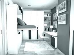 Fitted bedrooms small rooms Build In Closet Fitted Bedroom Furniture Small Rooms Fitted Wardrobes For Small Bedrooms Bedroom Storage Wardrobes Wardrobe Storage Ideas Pinterest Fitted Bedroom Furniture Small Rooms Fitted Wardrobes For Small