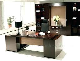 glass home office desk. Contemporary Glass Office Desk Executive Furniture Modern Home