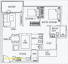 floor plan app luxury best app to draw house plans lovely drawing floor plans with of