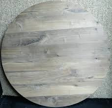 round table tops wood live edge furniture maple slabs blanks dining table top sets bar natural round table tops wood