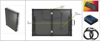 ge oven wiring diagrams images kitchenaid dishwasher motor magnetek 3240 wiring diagram wiring diagrams schematics ideas