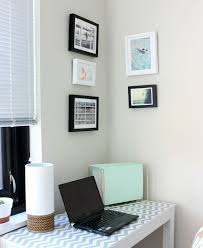coolest office supplies. Minted, Nate Berkus Target, Office Supplies, File Folders, Chevron Desk, Hello Coolest Supplies T