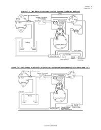 Farmall Tractor Wiring Diagram