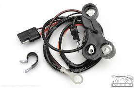 alternator wiring harness concours 289 302 standard alternator wiring harness concours 289 302 standard alternator warning light